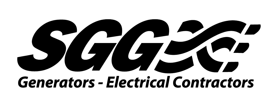 SGG Electrical